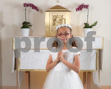 10  Viboolkit 1st Communion