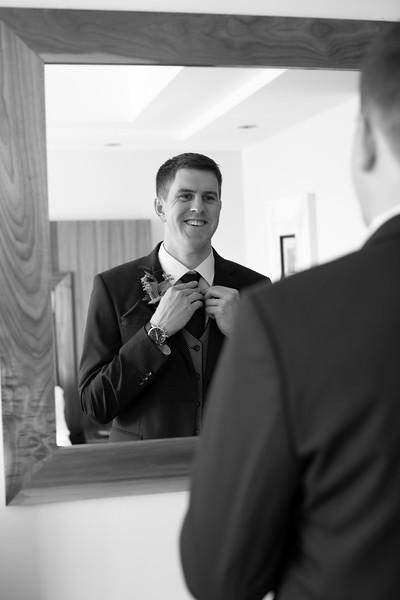 wedding (132).jpg