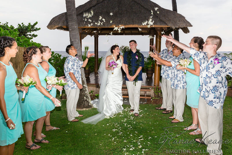 185__Hawaii_Destination_Wedding_Photographer_Ranae_Keane_www.EmotionGalleries.com__140705.jpg