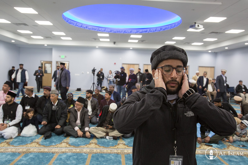 2018-10-17-USA-Philadelphia-Mosque-018.jpg