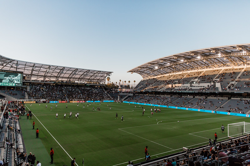 2019_08_21_LAFC_FR-113.jpg