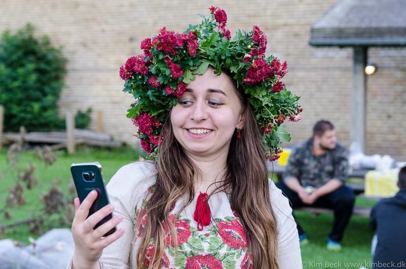 Ivana Kupala 2016 #-26.jpg