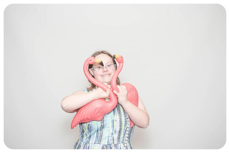 Anna+Caleb-Wedding-Photobooth-13.jpg