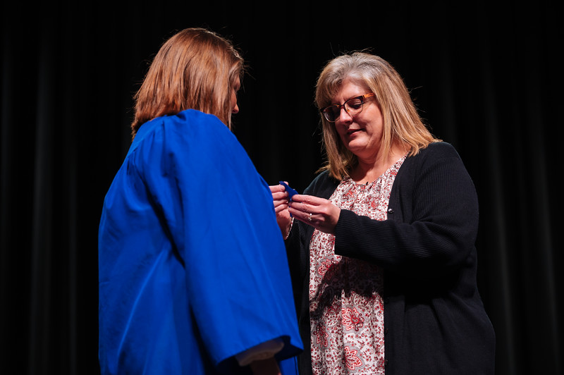 20191213_Nurse Pinning Ceremony-3385.jpg