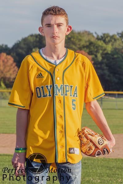 Zach Wright 06.jpg