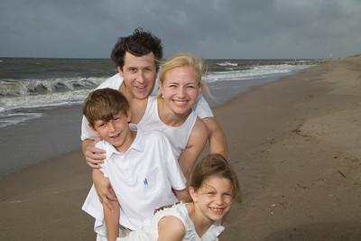 Byerley Family Slidesow