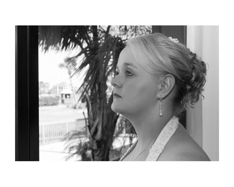 20110615-kylee bride 048mt.jpg