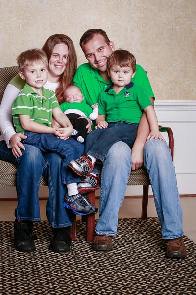 Steele Family-6 High Resolution.jpg