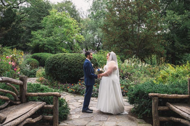 Central Park Wedding - Hannah & Eduardo-107.jpg