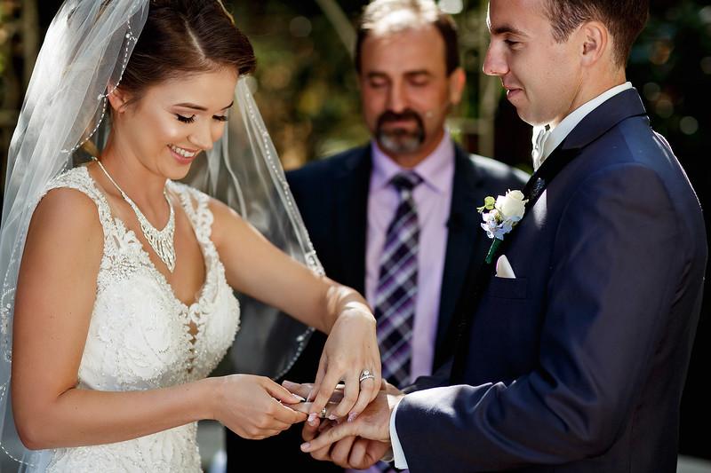 Sacramento_wedding070.jpg