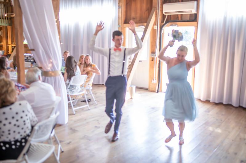 Morgan & Austin Wedding - 426.jpg