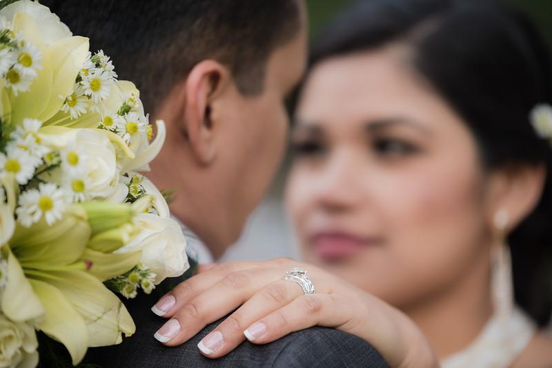 David and Vanessa Wedding-173.jpg