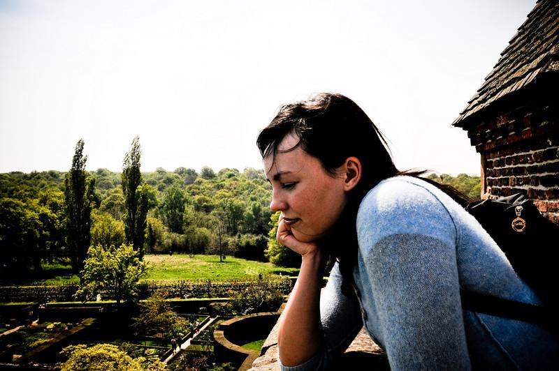 Sissinghurst-21.jpg