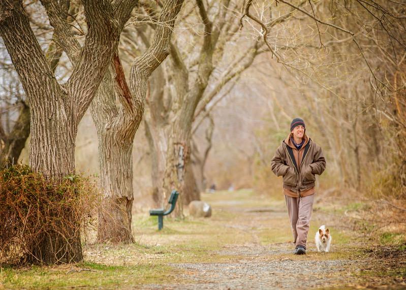 Walking the Dog nwm-.jpg