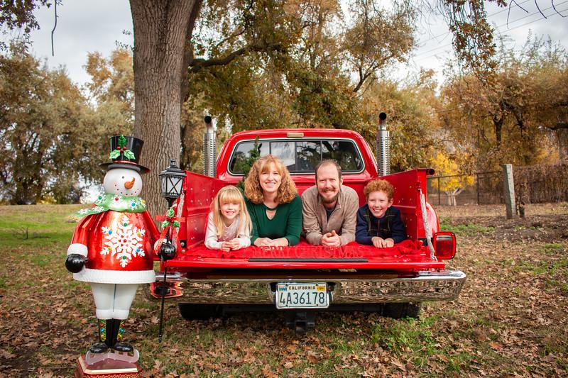Christmas Cooper-2263.jpg