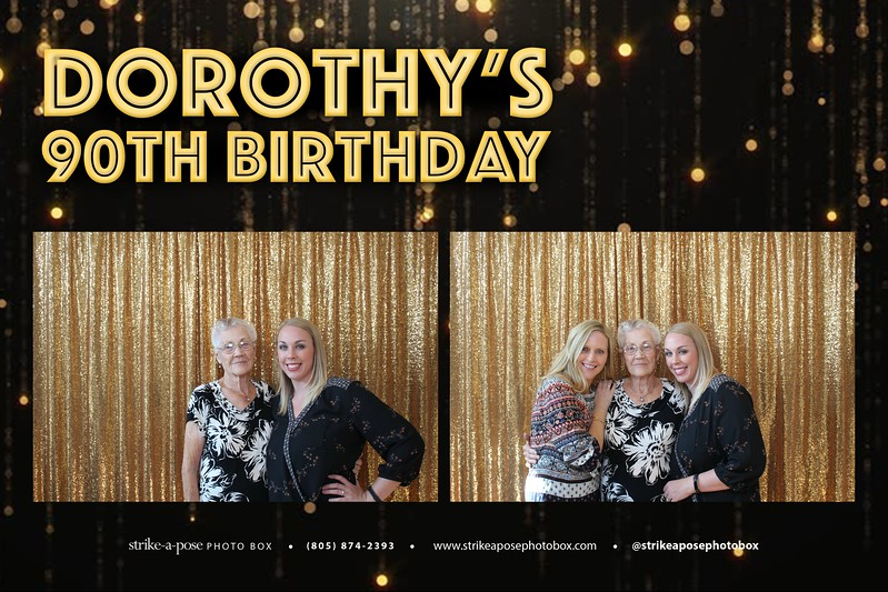 Dorothy_90th_Bday_Prints_ (25).jpg