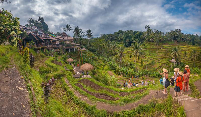 Bali (74).jpg