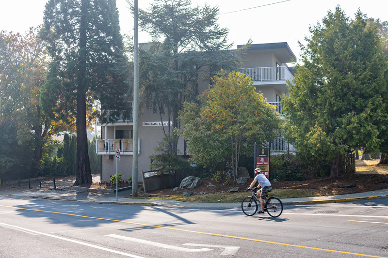 801 Esquimalt G-19.jpg