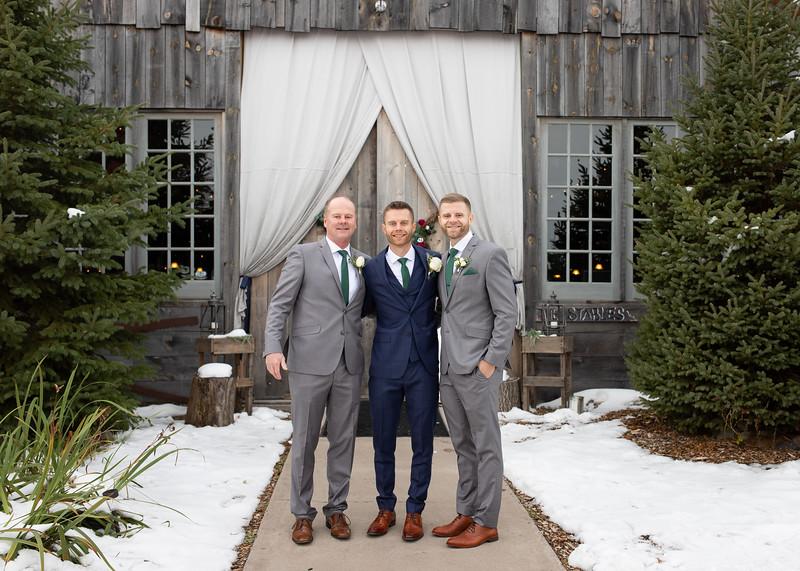 Blake Wedding Family-21.jpg