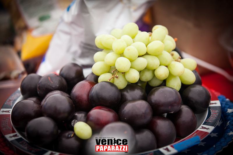 VenicePaparazzi.com-16.jpg