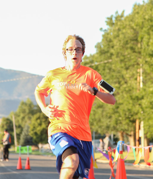 wellsville_founders_day_run_2015_2510.jpg