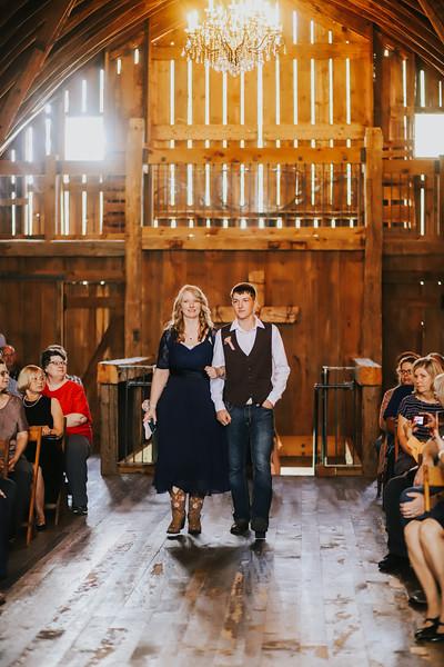 Krotz Wedding-226.jpg
