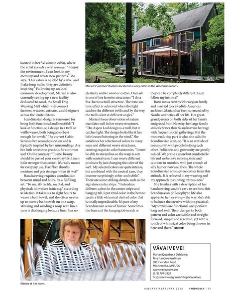 Spotlight-JanFeb18-page-002.jpg