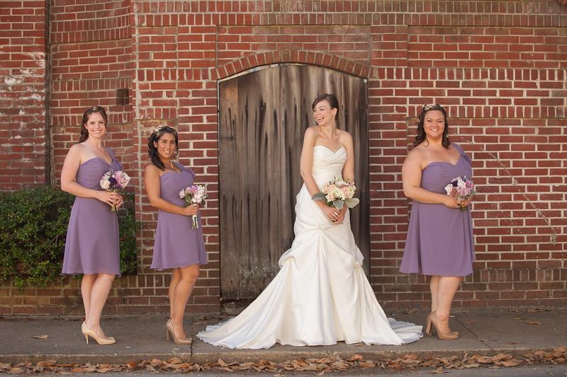 weddingphotographers332.jpg