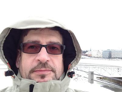 Helsinki201301