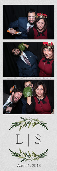 ELP0421 Lauren & Stephen wedding photobooth 123.jpg
