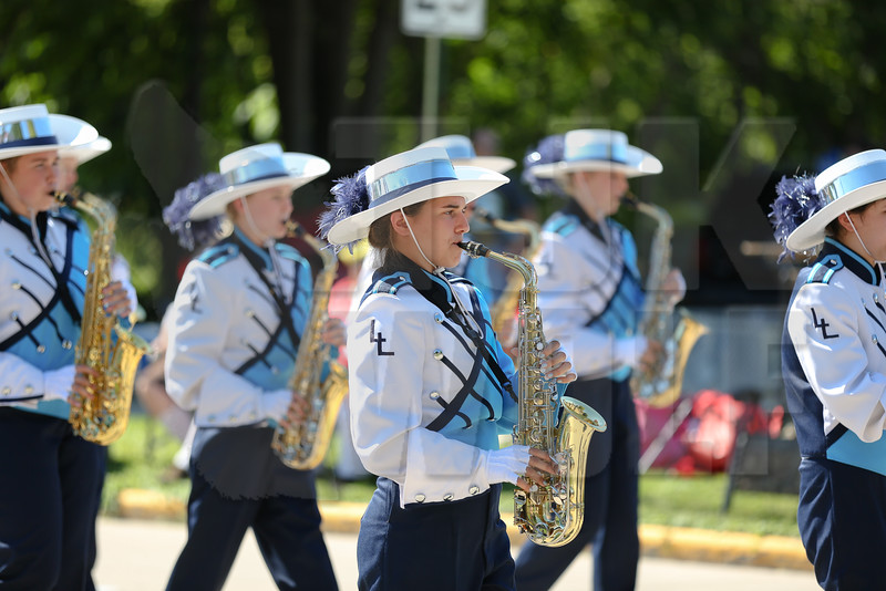 Marching Band-148.jpg