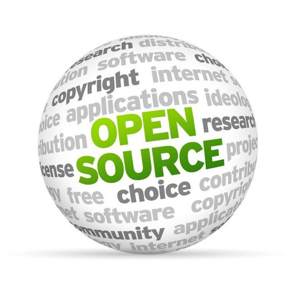 opensource-e1464708991265.jpg