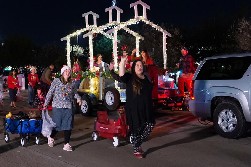 Holiday Lighted Parade_2019_346.jpg
