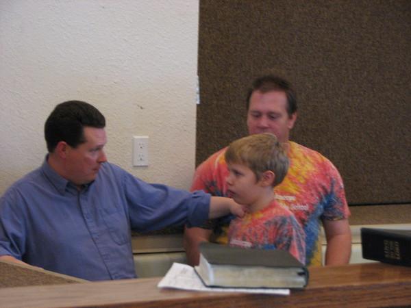 Baptism2008 012.jpg