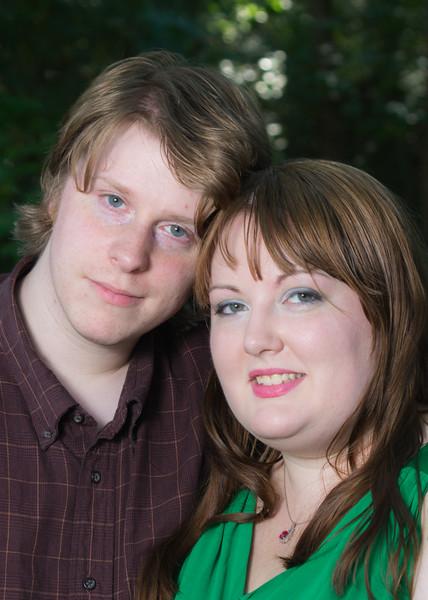 Kayla & Josh-0006_PROOF.jpg