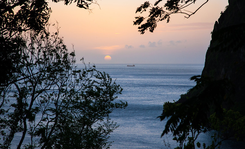 12May_St Lucia_242.jpg