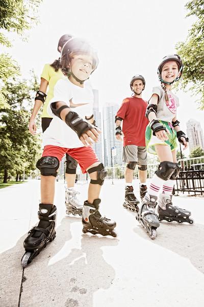 Creative-Space-Artists-Photography-Emil-Sinangic-Photo-Agencies-Sports-Nike-29.jpg