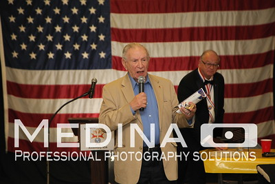 Tomko Assembly 60th Anniversary Gala