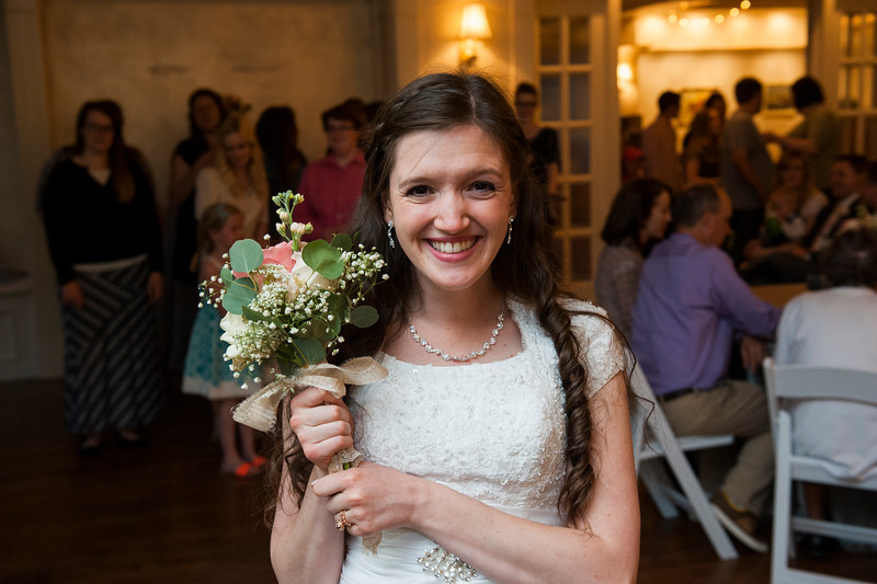 snelson-wedding-pictures-474.jpg