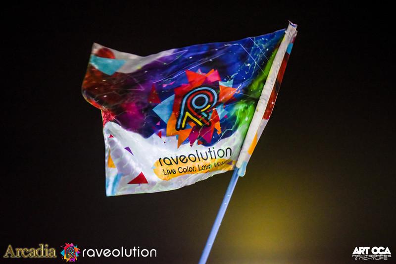 Arcadia x Raveolution (27).jpg