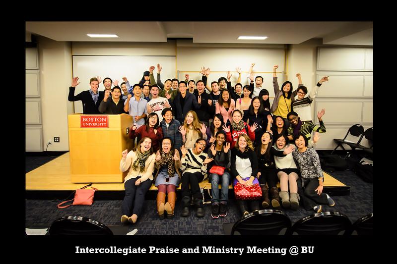 Intercollegiate Praise and Ministry Meeting @ BU Silly.jpg