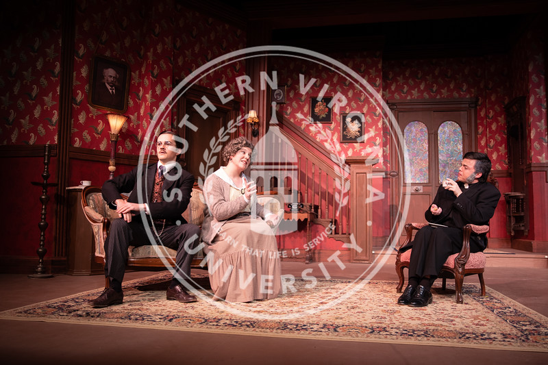 ARSENIC-AND-OLD-LACE-3.jpg