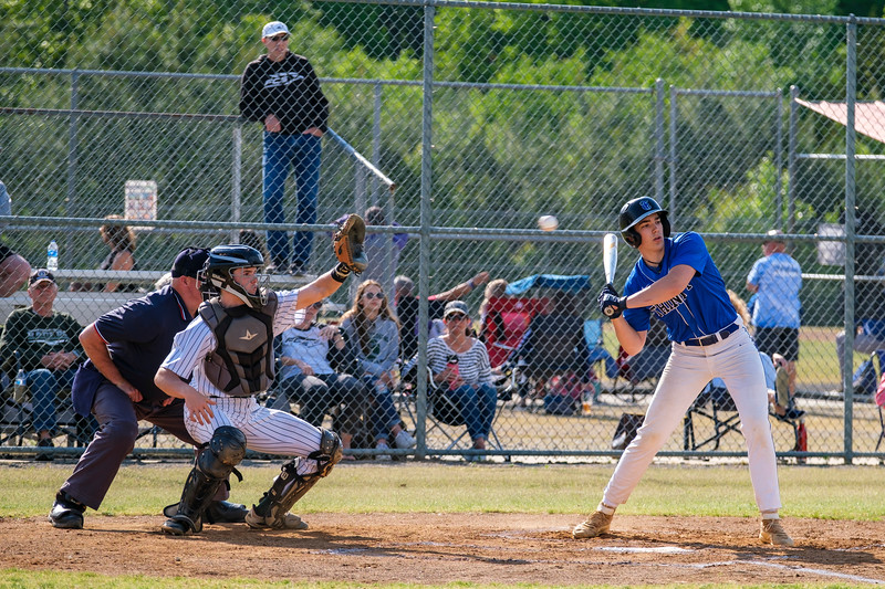 TCS Varsity Baseball 2021 - 253.jpg
