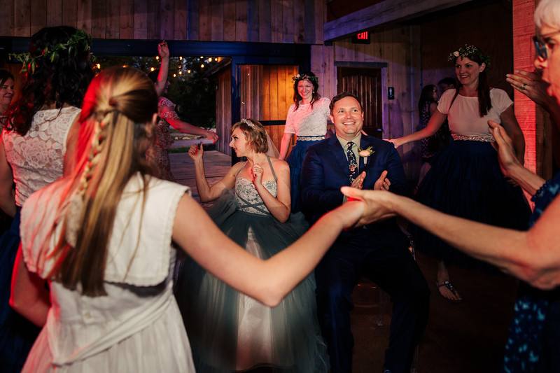 903-CK-Photo-Fors-Cornish-wedding.jpg