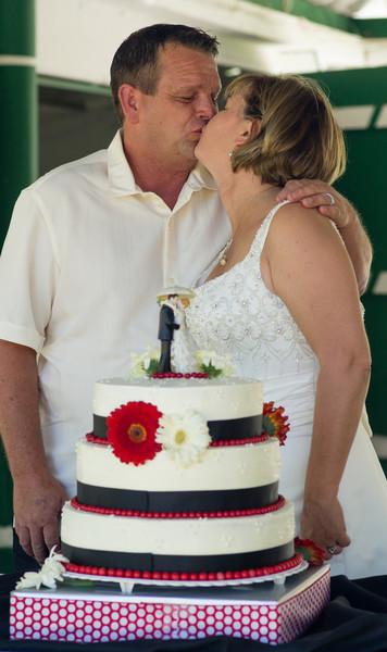 Riggle-Wedding-ceremony-113.jpg