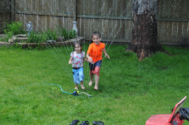 2015-06-09 Summertime Sprinkler Fun 018.JPG