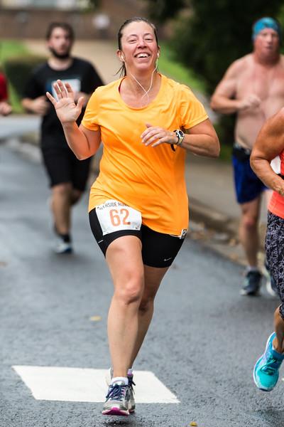 2017 Lynchburg Half Marathon 170.jpg