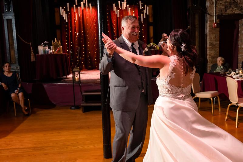 wedding (838 of 1070).jpg