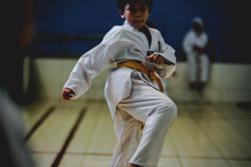KICKSTARTER Taekwondo 02152020 0127.jpg