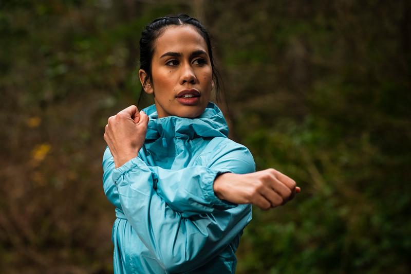 2019-1218 Samantha Fitness Test - GMD1012.jpg
